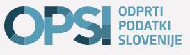 Logo_OPSI